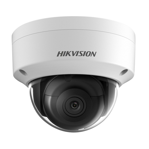 Griffin-Video-CCTV-Hikvision-Camera