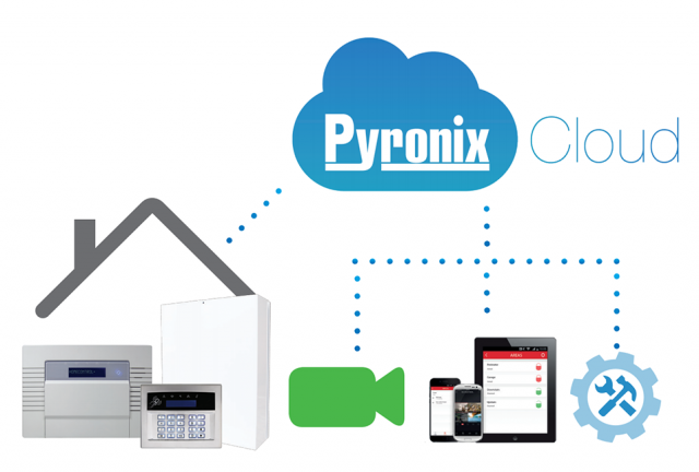 Intruder-Alarm-Systems-Pyronix-Cloud