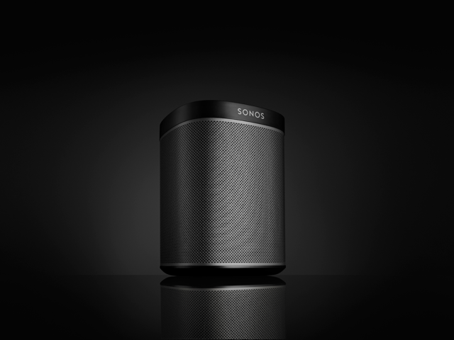 Sonos_Play1_Home-Audio