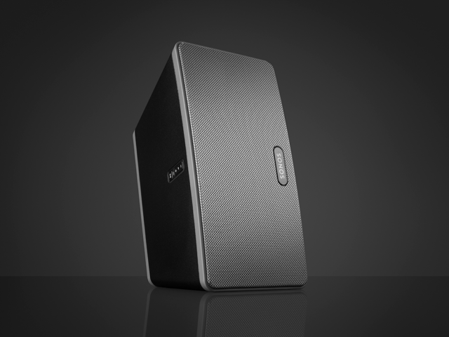 Sonos_Play3_Home-Audio