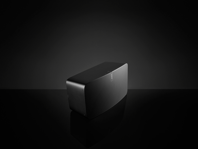 Sonos_Play5_Home-Audio