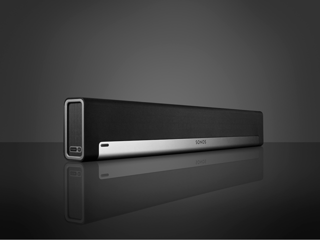 Sonos_Playbar_Home-Audio